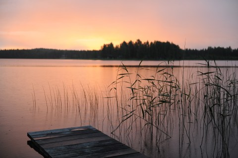 11 Places You Have To See When Visiting Sweden (4)
