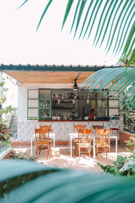 Best Things To Do In Havana (6)