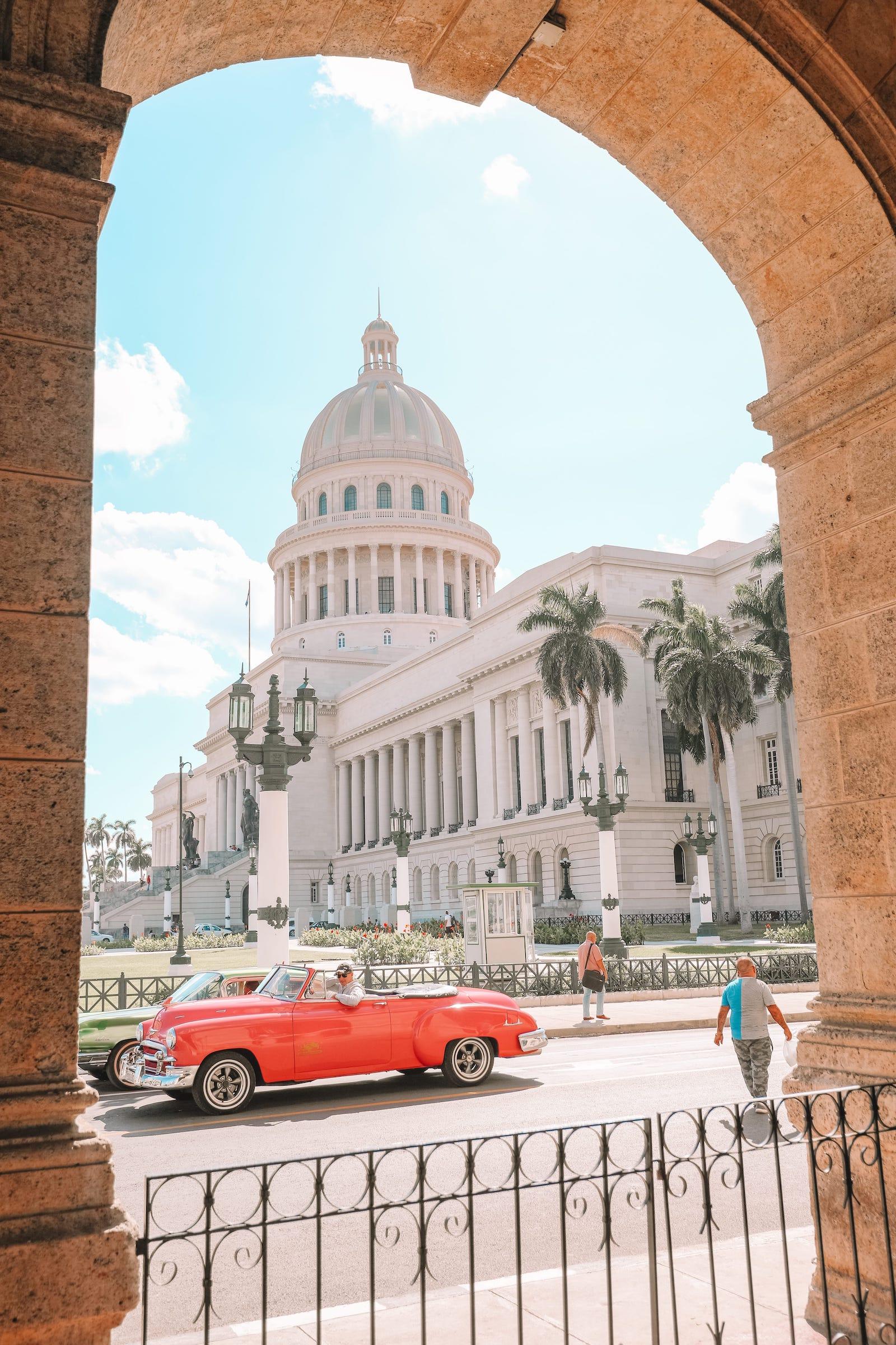 Best Things To Do In Havana (14)