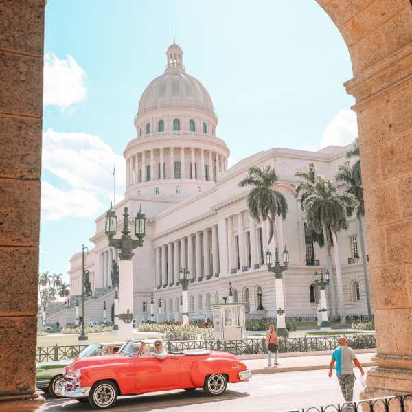 Best Things To Do In Havana (14)