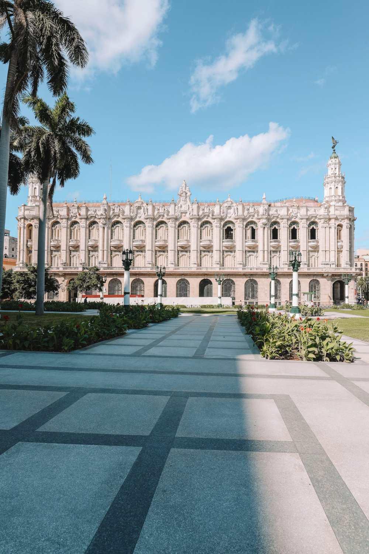 Best Things To Do In Havana (33)