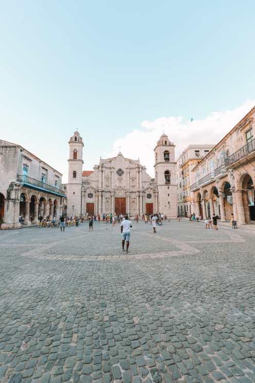 Best Things To Do In Havana (3)