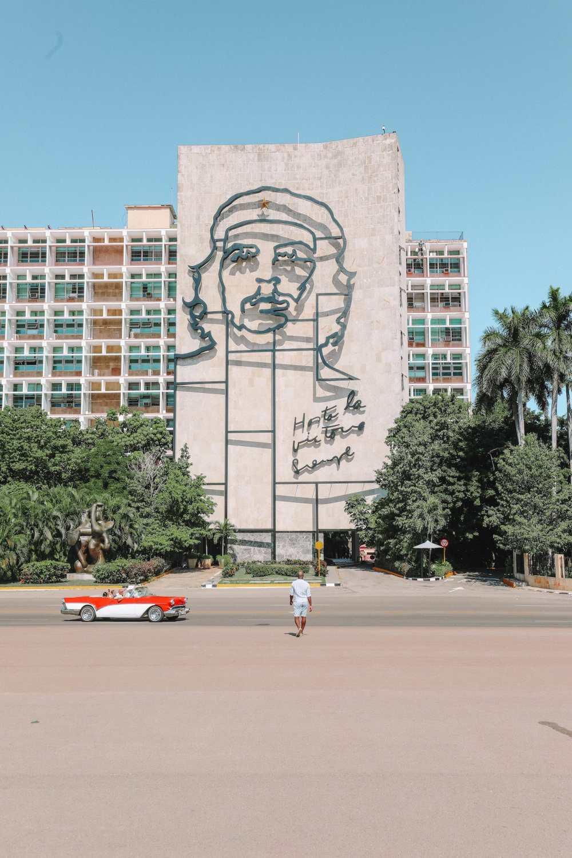 Best Things To Do In Havana (13)