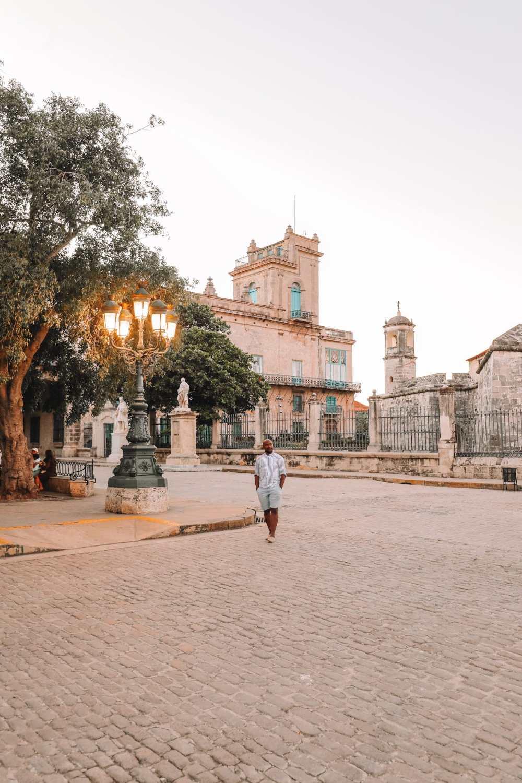 Best Things To Do In Havana (36)