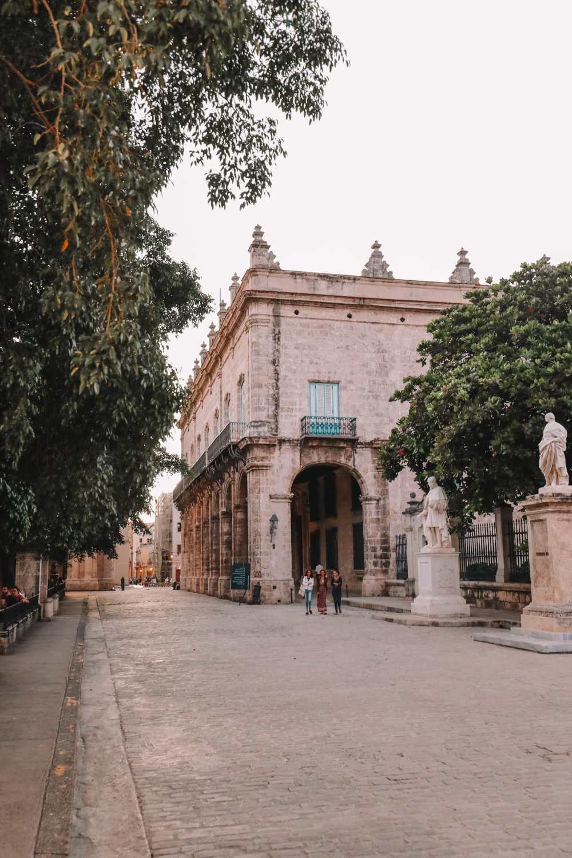 Best Things To Do In Havana (34)