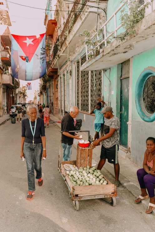Best Things To Do In Havana (15)