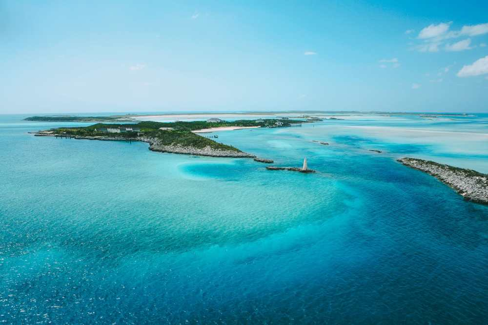 Best Things To Do In The Bahamas (16)
