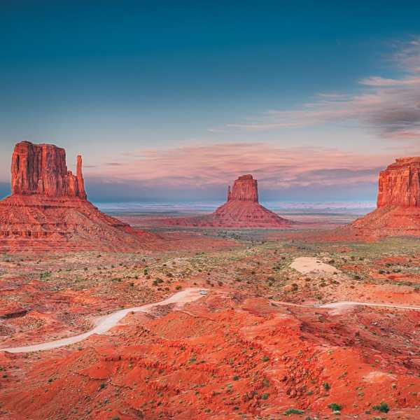 14 Beautiful Places You Have to See in Arizona (23)