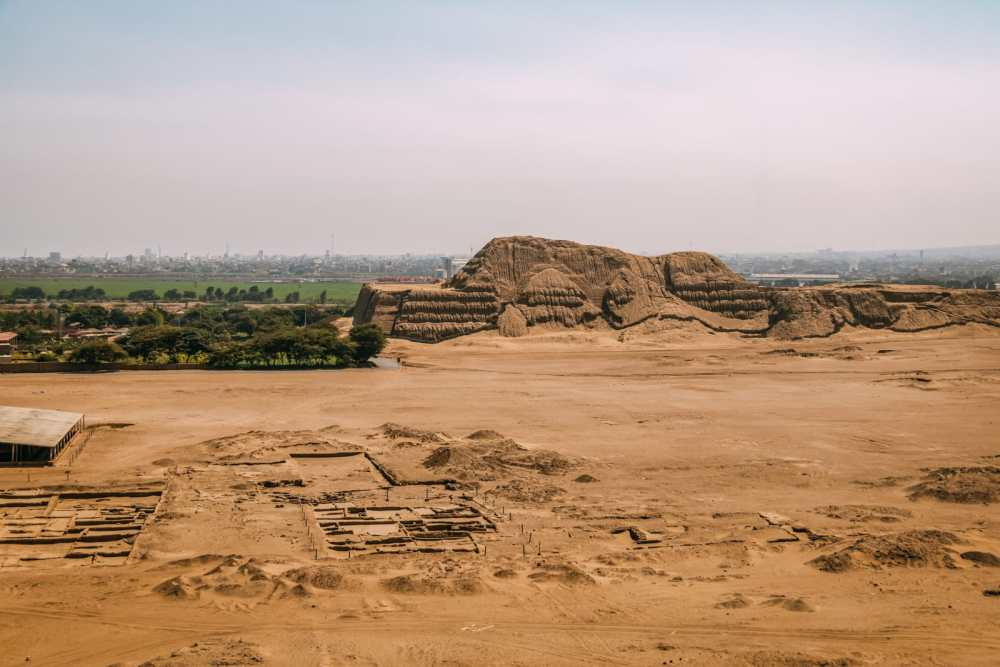 10 Amazing Ancient Sites you Have to Visit in Peru (3)
