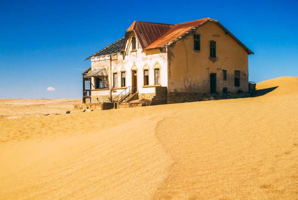 11 Beautiful Places You Have To See In Namibia (16)