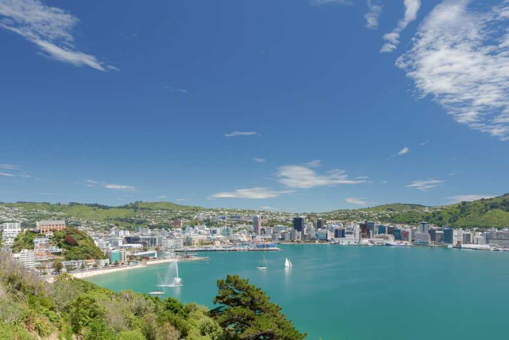 15 Things To Do In Wellington, New Zealand (8)