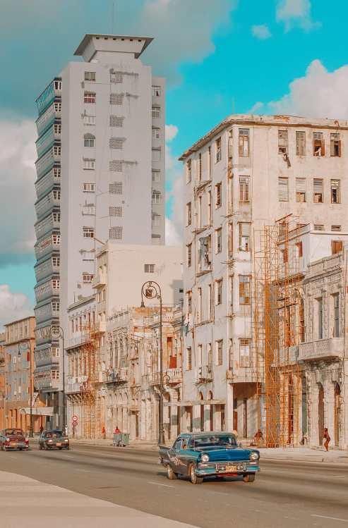 Best Things To Do In Havana (19)