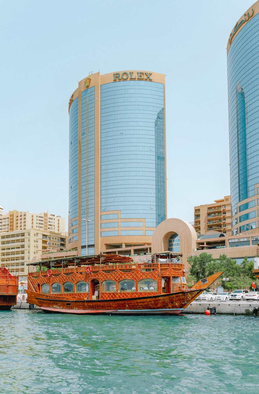 Best Things To Do In Dubai (9)