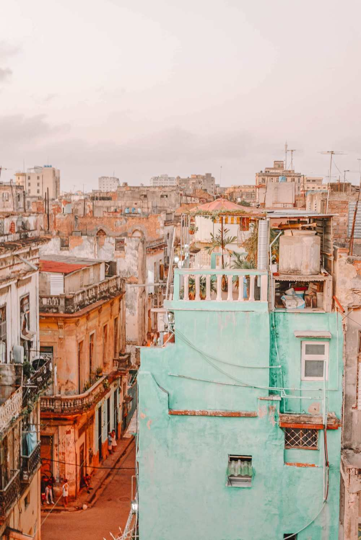 Best Things To Do In Havana (30)