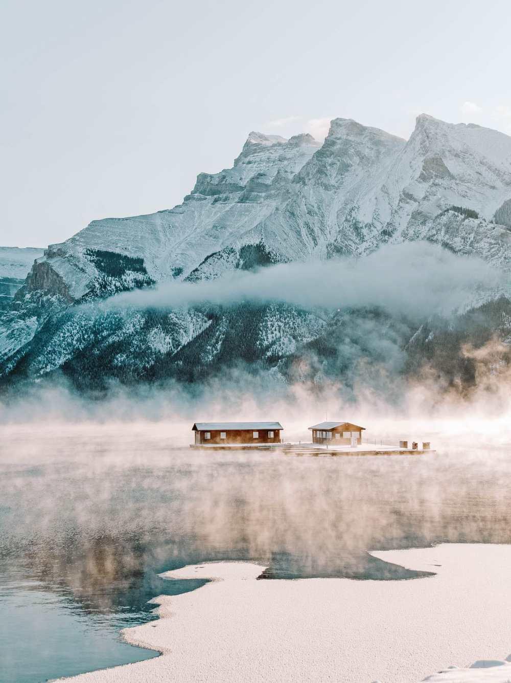 Best Places In Alberta (5)