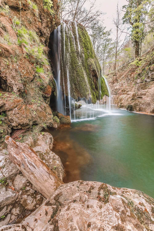 Amazing Waterfalls In The World (10)