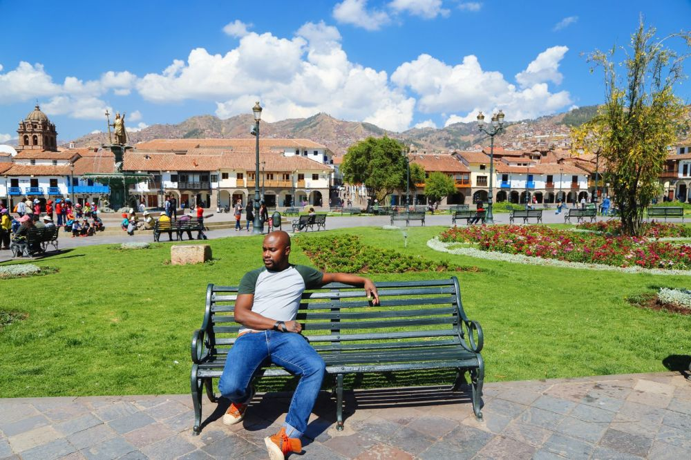 Exploring The Ancient Inca City Of Cusco, Peru (28)