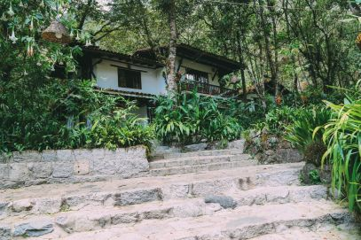 Where To Stay (And What To Do) In Aguas Caliente - The Entry Point To Machu Picchu, Peru (6)