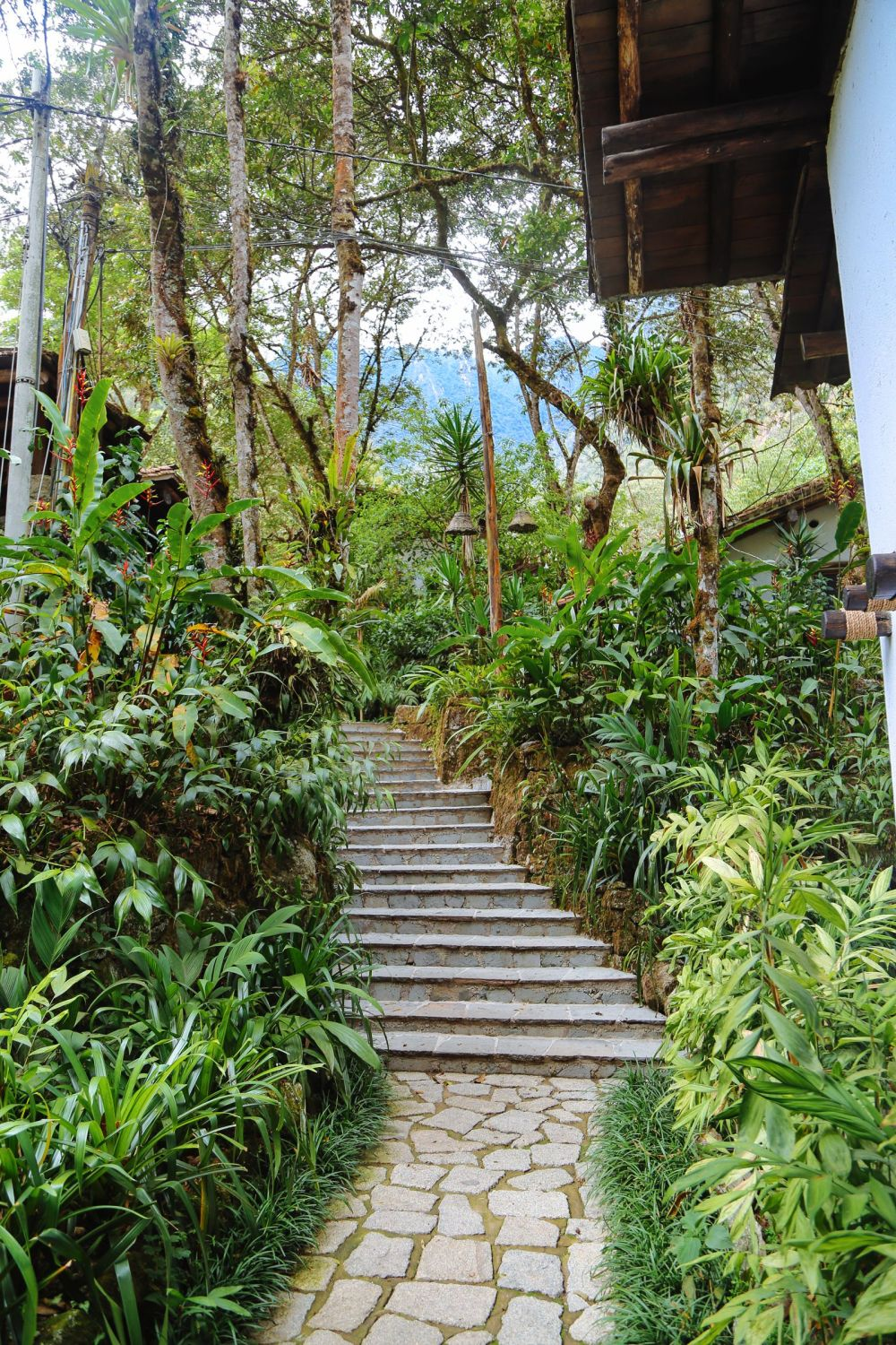Where To Stay (And What To Do) In Aguas Caliente - The Entry Point To Machu Picchu, Peru (11)