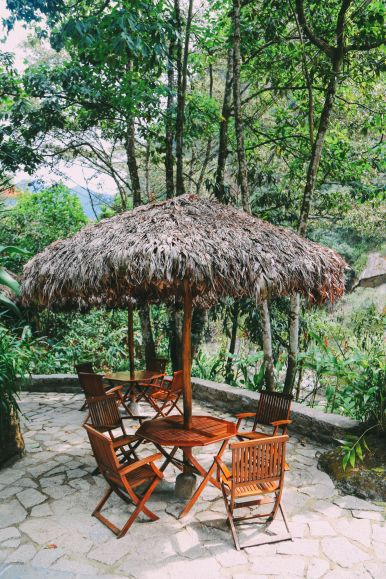 Where To Stay (And What To Do) In Aguas Caliente - The Entry Point To Machu Picchu, Peru (13)