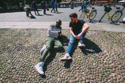 A Surprise Trip To Verona, Italy (3)