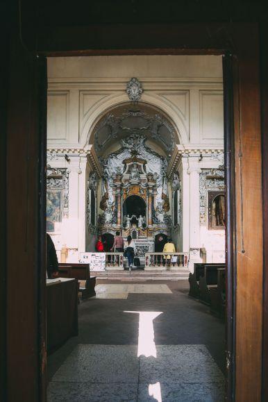 A Surprise Trip To Verona, Italy (25)