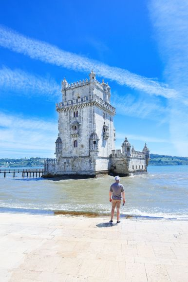 Photographs And Postcards… From Portugal (12)