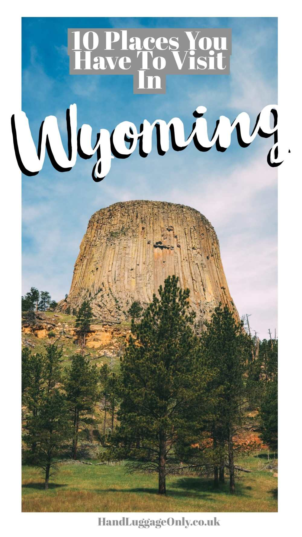 things to do in Wyoming (15)