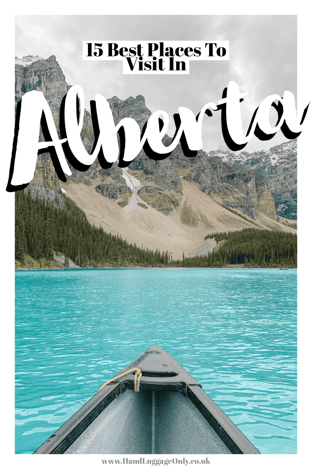 Best Places In Alberta (16)