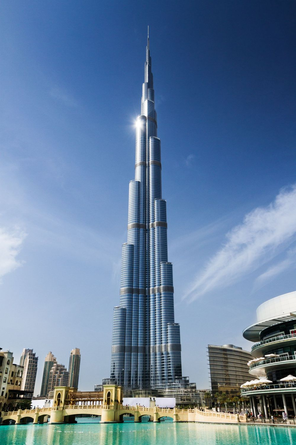 11 Unique Things To Do On A First Time Trip To Dubai (19)