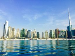 Things To Do On A First Time Trip To Dubai (14)