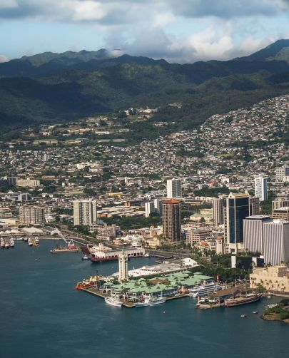 Things To See And Do When Visiting Honolulu, Hawaii (21)