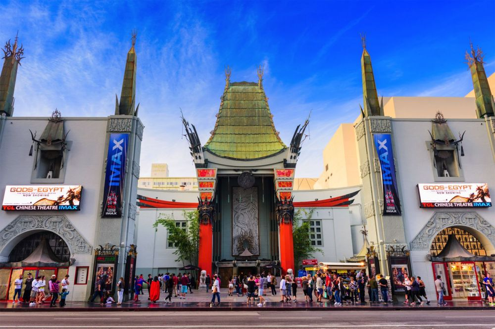 12 Amazing Free Things To See And Do In Los Angeles (6)