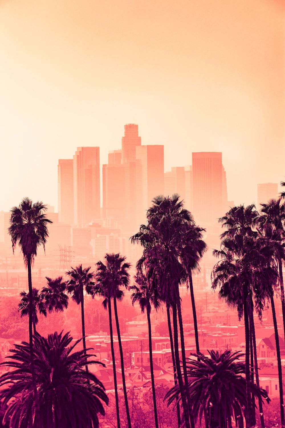 12 Amazing Free Things To See And Do In Los Angeles (14)