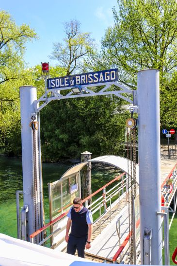A Weekend In Lake Maggiore, Switzerland (59)