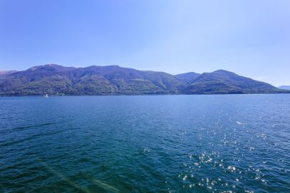 An Afternoon In One Of The Smallest Islands In Europe – Brissago Island (27)