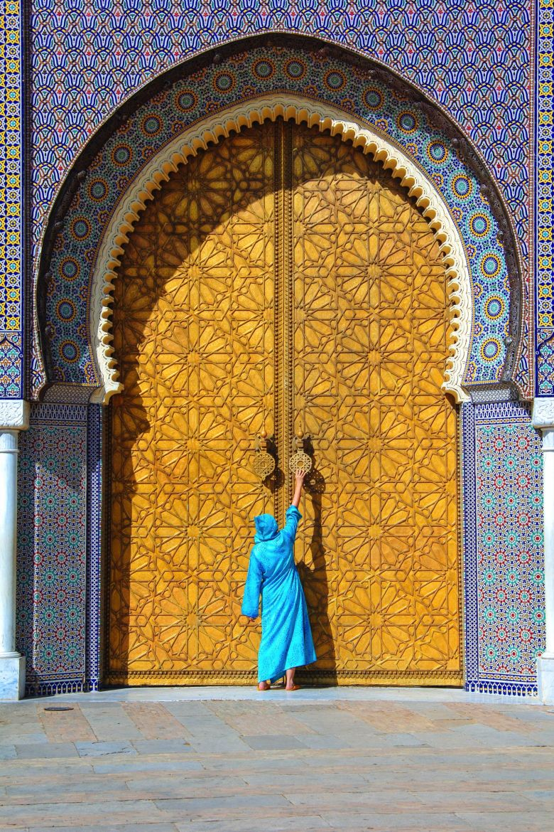10 Beautiful Places You Have To Visit In Morocco (11)