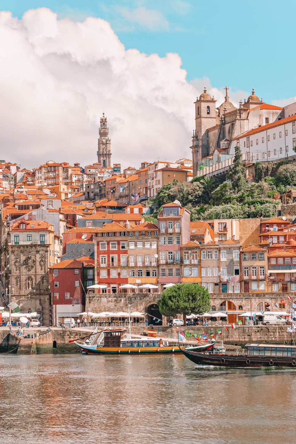 Stunning Places You Have To See In Portugal (3)