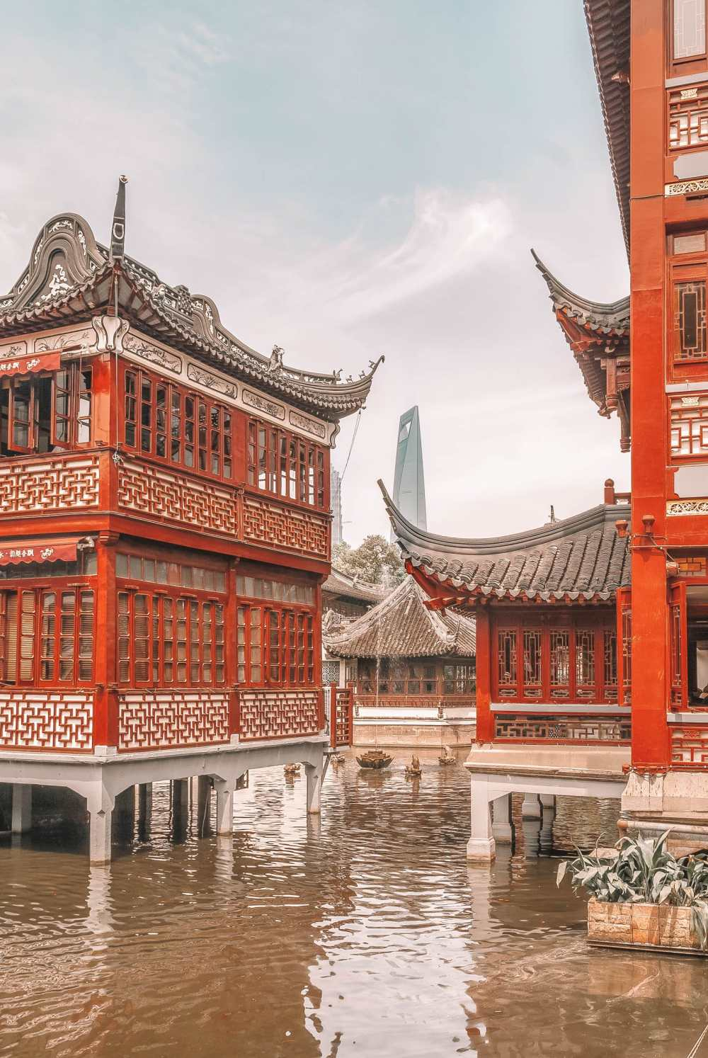 best things to do in Shanghai (12)