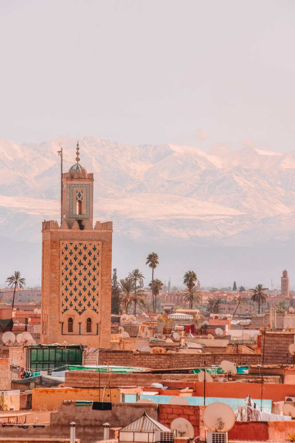Best Places In Morocco To Visit (9)