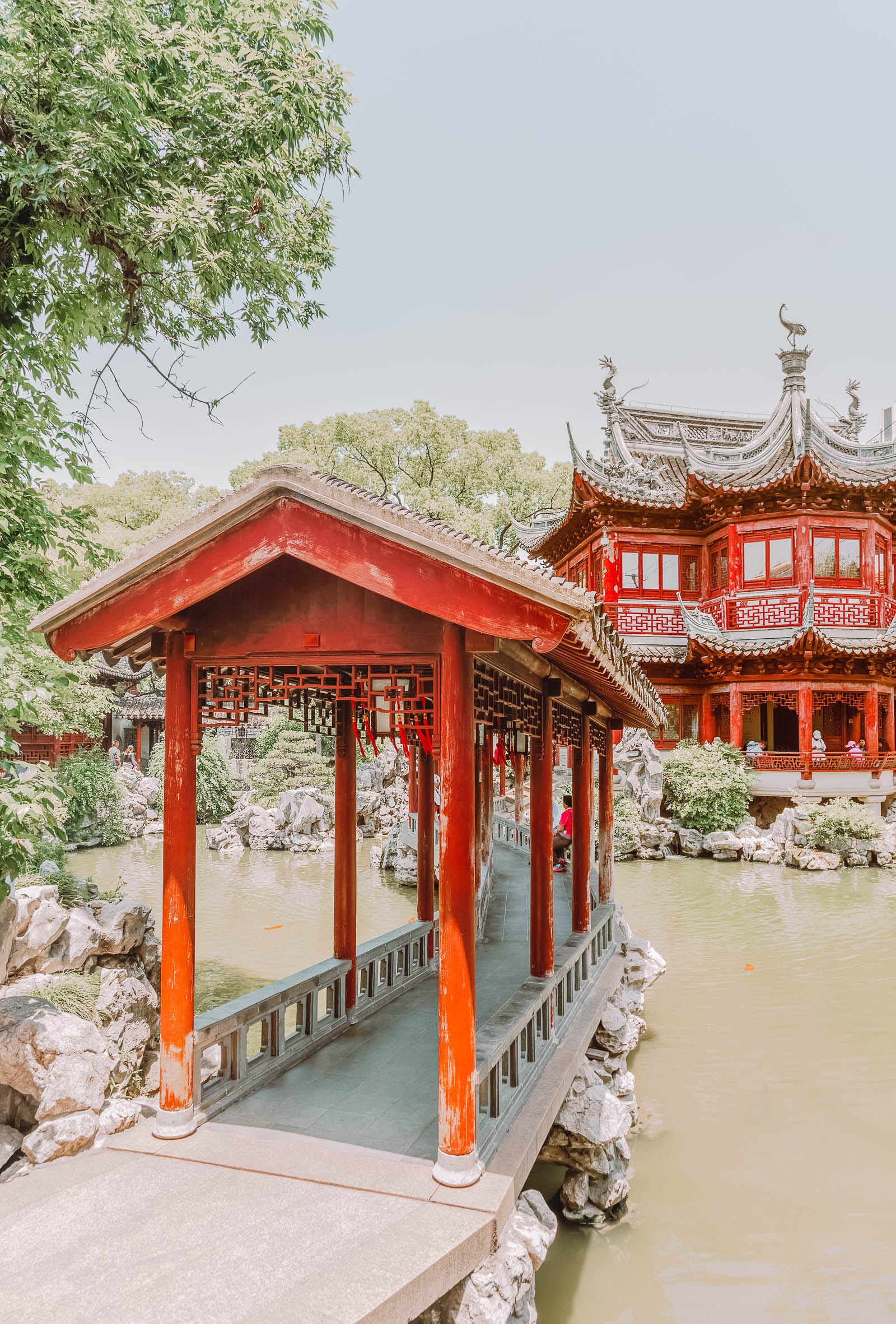 best things to do in Shanghai (11)