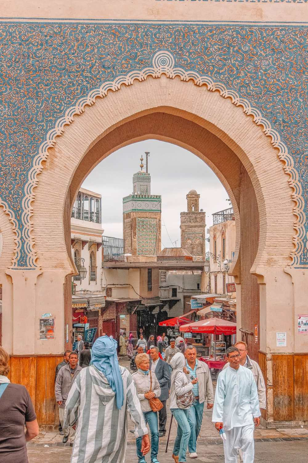 Best Places In Morocco To Visit (11)
