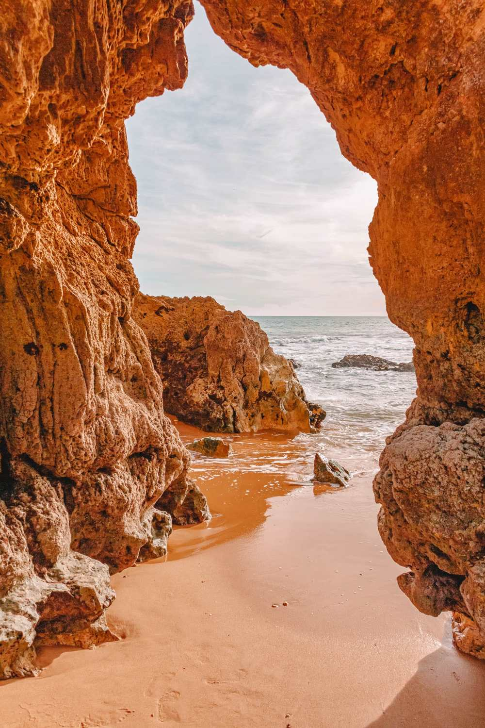 Stunning Places You Have To See In Portugal (15)