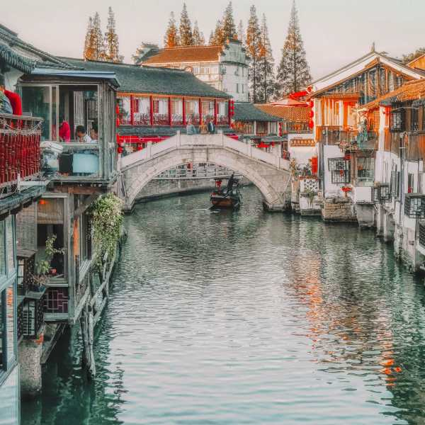 best things to do in Shanghai (5)