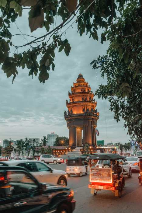 Best Things To Do In Phnom Penh (9)