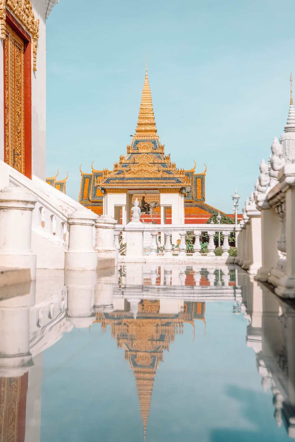 Best Things To Do In Phnom Penh (7)