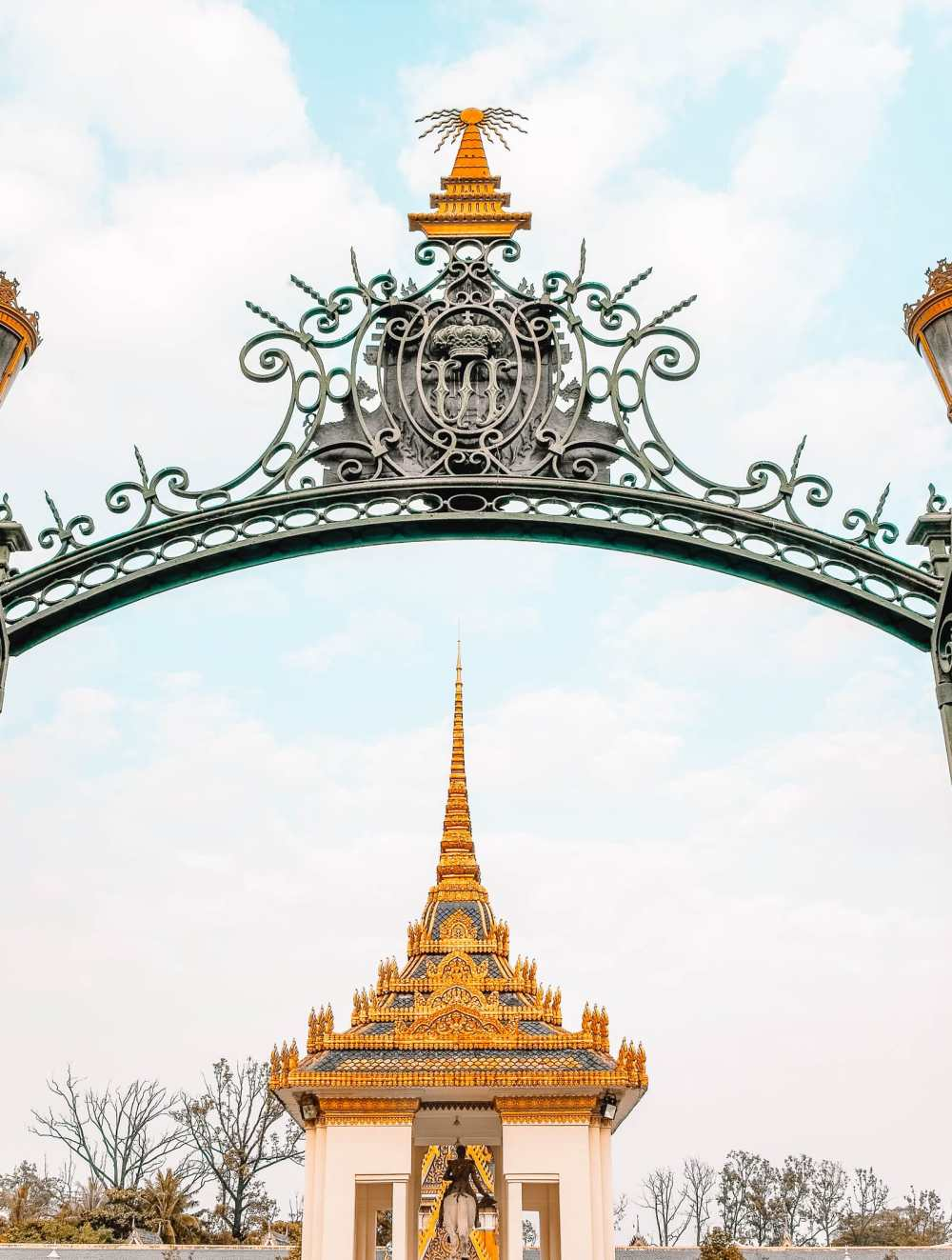 Best Things To Do In Phnom Penh (15)