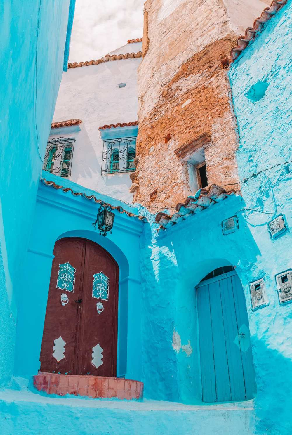 Best Places In Morocco To Visit (7)