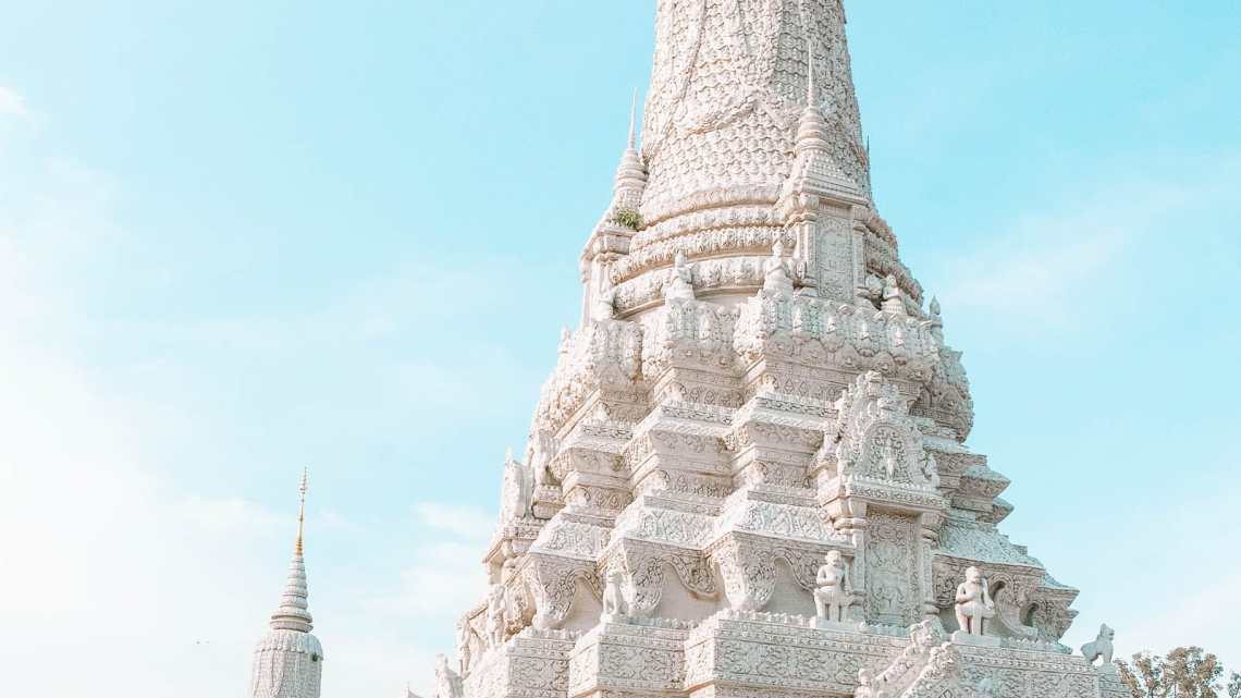 Best Things To Do In Phnom Penh (16)