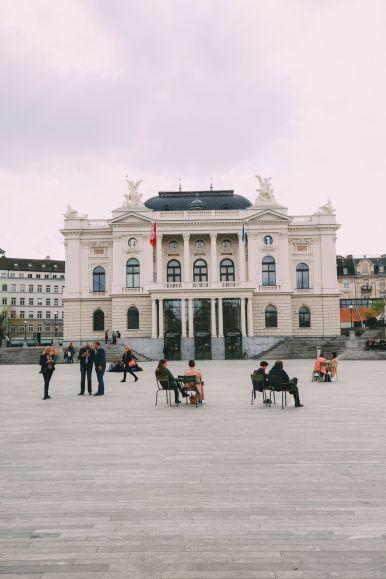 A 24 Hour Guide To Zurich, Switzerland (80)